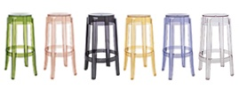 charlesghoststool_colours1