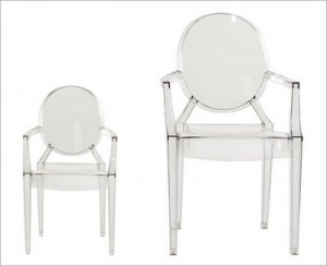 kartell-lou-lou-ghost-chair