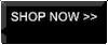 ShopNow543285316